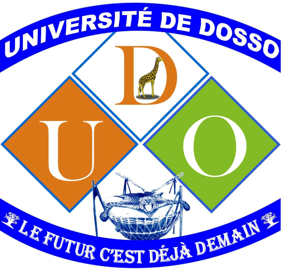 Université de Dosso
